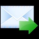 Multiple Forward for Gmail 插件