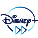 Disney+™ Fast Forward