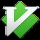 Edit with VIM text editor 插件