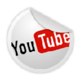 YouTube Comment Remover 插件