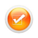 SEO audit by iwebchk 插件