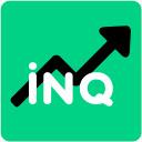 inqMarketCap - Crypto Price Tracker 插件