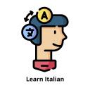 学意大利语