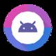 PixelModo by Danny 插件