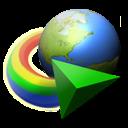 IDM Integration Module:网络下载助手