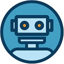 Engagement Bot Army 插件