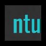 ntu.ac | url shortener