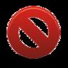 Blacklist Checker 插件