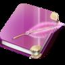 FrillSearch 插件