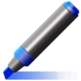 Highlight Keywords for Google Search 插件