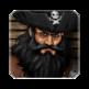 Pirates Glory 插件