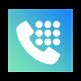 Dialr 插件