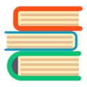 Книги с озвучкой