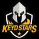 Keyd Stars 插件