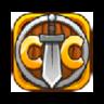 codecombat游戏化编程学习助手