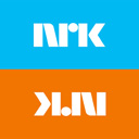 NRK TV Dual Subtitles 插件