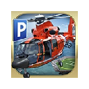Helicopter Parking Simulator newgames1 插件