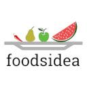 FoodsIdea