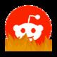 Reddit Hot Swap 插件