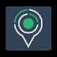 LogTrakr Mobile 插件
