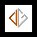 Công cụ mua hàng taobao,tmall vgship.com