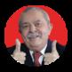 Maior Canalha do Brasil 插件