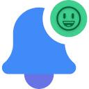 Meet Chat Notifier 插件