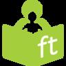 Share with Fluency Tutor 插件