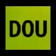 DOU enhancer 插件