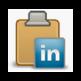 Quick Copy for LinkedIn 插件