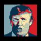 Trump Blocker 插件