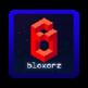 Bloxorz Unblocked 插件