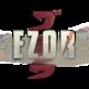 EzorFR 插件