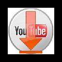Appstation Video Downloader Professional 插件