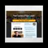 Special free 7 figure launch webinar