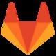 GitLab Social Extension 插件