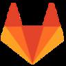 GitLab Social Extension