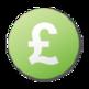 Simple Mortgage Calculator UK 插件