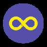 Infinity新标签页(Pro)
