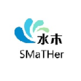 SMaTHer 插件