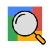 View Image for Google Images插件