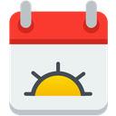 Mornin Calendar Event Classifier & Assistant