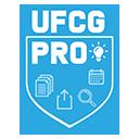 UFCGPro 插件