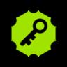 Cryptonify 插件