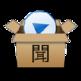 Kikimasu 插件