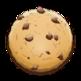 Cookie Notification Preventer (CNP)
