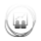 seo density tracker 插件
