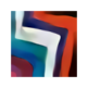 Super Mega Awesome Care-Tags Filter 插件