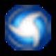 ComprarPremium Plugin 插件