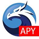 QuickSwapAPY 插件